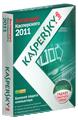 Антивирус Касперского 2011